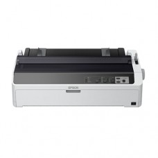 EPSON FX-2190II Dot Matrix Printer [C11CF38501]