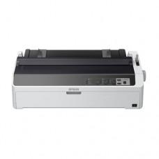 EPSON FX-2190IIN Dot Matrix Printer [C11CF38502]