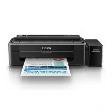 EPSON Ink Tank Printer [L310]