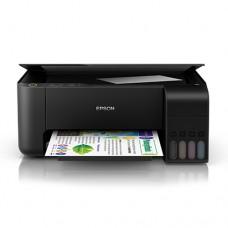 EPSON EcoTank All-in-One Ink Tank Printer [L3110]