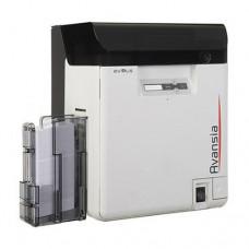 EVOLIS Printer Avansia SP00308 [Avansia SP00308]