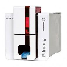 EVOLIS Printer Evolis Primacy SP00308 - Duali [Primacy SP00308 - Duali]
