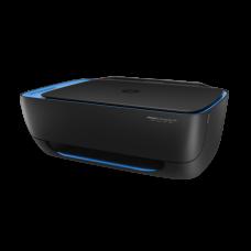 HP DeskJet Ink Advantage Ultra 4729 All-in-One Printer