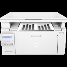 HP LaserJet Pro MFP M130nw
