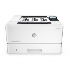 HP Printer Laserjet Pro M402dn [C5F94A]