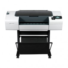 HP Printer Designjet T790 - 24inch [CR647A]