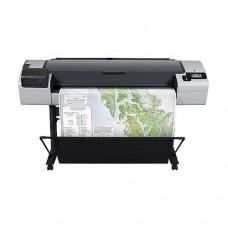 HP Printer Designjet T795 - 44inch [CR649C]