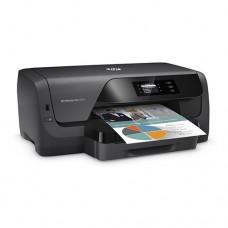 HP Printer Officejet 8210 e-Wireless (Single Printer) [D9L63A]