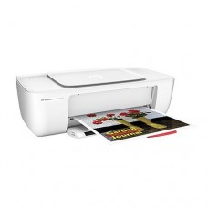 HP Printer Deskjet 1115 Ink Advantage [F5S21B]