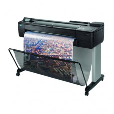 HP Printer DesignJet T730 - 36inch [F9A29B]