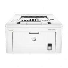 HP Printer Laserjet M203d [G3Q50A]