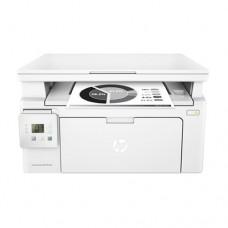 HP Printer Laserjet M130A [G3Q57A]