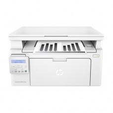 HP Printer Laserjet M130nw [G3Q58A]