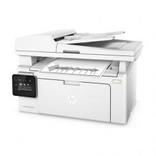 HP Printer Laserjet M130fw  [G3Q60A]