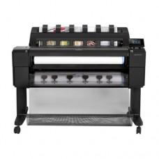 HP Printer DesignJet T1530 - 36inch [L2Y23A]