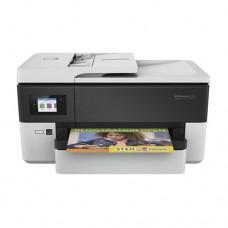 HP Printer Officejet Pro 7720 [Y0S18A]