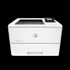 HP LaserJet Pro M501dn