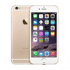 APPLE iPhone [6 32GB]