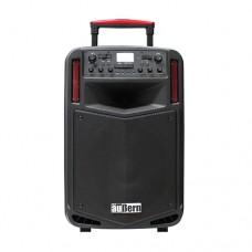 AUBERN Portable Amplifier Wireless [BE-15CX]