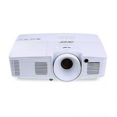 Acer DLP Projector [H6517ABD]