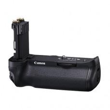 Canon Battery Grip [BG-E20]