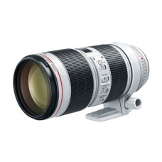Canon 70-200 f/2.8 L IS III USM [LENS 70-200F2