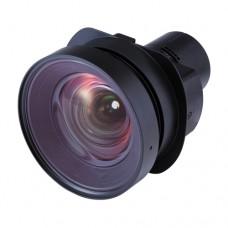 HITACHI Lens Projektor [USL-901]