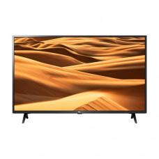 LG TV 49 Inch Smart 4K UHD [49UM7290PTD]