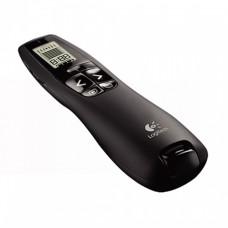Logitech Wireless Presenter R800 [910-001358]