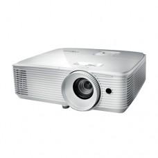 Optoma Projector [HD27e]