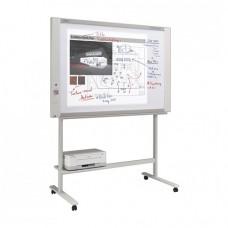 Plus Electronic Copyboard [C20S]