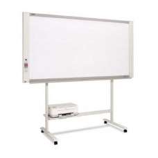 Plus Electronic Copyboard [N20W]