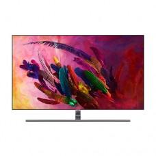 Samsung TV QLED Flat Smart 55 inch [55Q7FN]