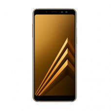 Samsung Galaxy A8 [A530]