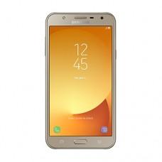 Samsung Galaxy J7 Core [J701F]