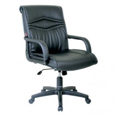 Chairman Manager Chair EC-800AC