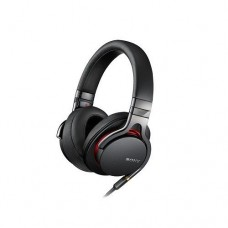 SONY Headphone MDR-1A