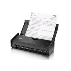 BROTHER Scanner ADS-1100W