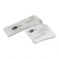 ZEBRA Cleaning Kit ID Card ZBR-105999-302
