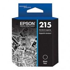 EPSON Black Ink Pigment C13T289190