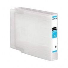 EPSON Cyan STD Ink Cartridge C13T752290