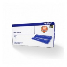BROTHER Drum Cartridge DR-3355