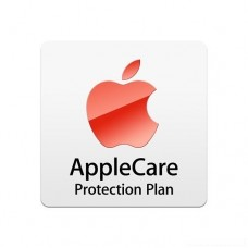 APPLE Care Protection Plan MD011ID/A