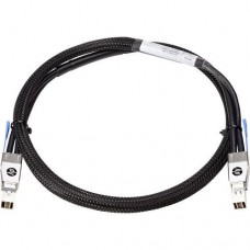 HP Aruba 2920/2930M Stacking Cable 1M J9735A
