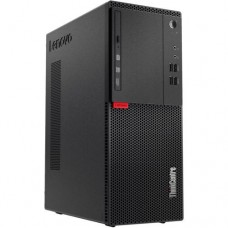 LENOVO Thinkcenter M710 Mini Tower 10MAA08BIA