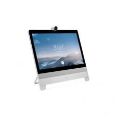 CISCO Touchscreen Desktop Collaboration Experience DX80 CP-DX80-NR-K9=