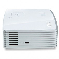 ACER Projector Portable K135