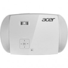 ACER Projector Portable K137