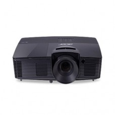 ACER Projector X1285PG + PORT HDMI