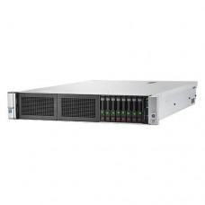 HP ProLiant DL380G9 (Dual Xeon E5-2660v4, 64GB, 3.6TB, OS)
